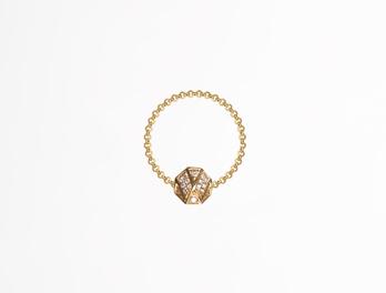FMBM Chain Ring